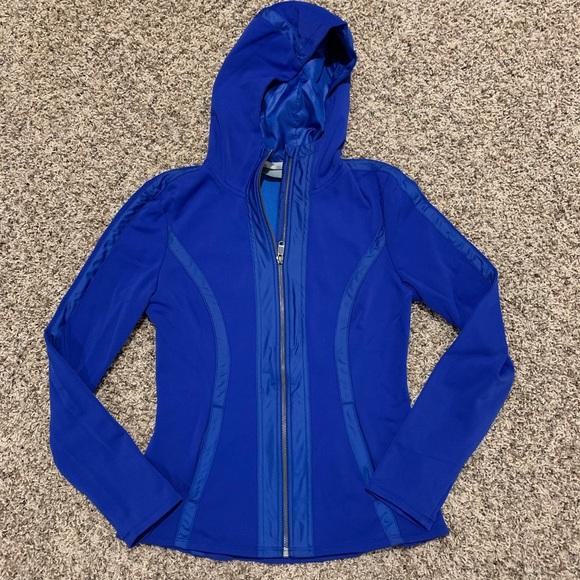 Athleta Jackets & Blazers - Athleta Jacket